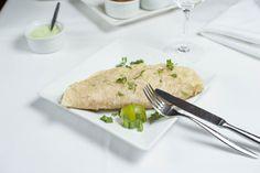 Non-Vegetarian Starters - Tandoori Chicken Wings