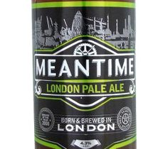 Meantime London Pale Ale 330ml Beer in New Zealand - http://www.mexicanbeer.co.nz/beer-from-mexico-in-nz/meantime-london-pale-ale-330ml-beer-in-new-zealand/ #Mexican #beer #NewZealand