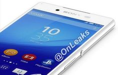 Sony Xperia Z4: Mögliches Pressebild aufgetaucht  http://www.androidicecreamsandwich.de/2015/03/sony-xperia-z4-moegliches-pressebild-aufgetaucht.html  #sonyxperiaz4   #xperiaz4   #sony   #smartphones   #android