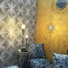 """94 kedvelés, 1 hozzászólás – Praktikus megoldások (@praktiker.hu) Instagram-hozzászólása: """"Ne állj be a sorba, válassz különleges és egyedi burkolót otthonra! 🎨 Bökj a képre, és válogass…"""" Tapestry, Neon, Instagram, Home Decor, Hanging Tapestry, Tapestries, Decoration Home, Room Decor, Neon Colors"""