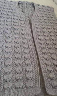 "yildizzmodeli [   ""Fără un titlu."" ] #<br/> # #Lace #Knitting,<br/> # #Knitting #Stitches,<br/> # #Knitting #Patterns,<br/> # #Crochet #Top,<br/> # #Motif,<br/> # #Of #Agujas,<br/> # #Tric,<br/> # #Dresses,<br/> # #Patterns<br/>"