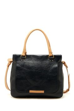 Orla Kiely Ella Handbag by Accessory Blowout: Handbags, Wallets & More on @HauteLook