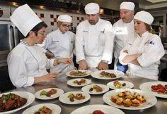 ¡Prospera el mercado latino gourmet! Conoce a los protagonistas de tal evolución: http://www.sal.pr/?p=84770