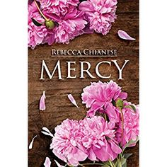 #BookReview of #Mercy from #ReadersFavorite - https://readersfavorite.com/book-review/mercy  Reviewed by Gisela Dixon for Readers' Favorite  Mercy by Rebecca Chianese is a women's fiction novel centered around the life of Carly Manning, a middle-aged divorced woman with grown-up children, who is finding herself and who she is in her middle years. Mercy is a well-written contemporary novel that addresses challenges as well as triumphs that a person in their forties or fifties would go through