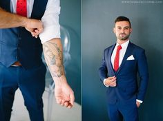 Sharp and sophisticated!!  #customfittedsuits  #mensfashion  #zedmenswear  Www.zedmenswear.co.za