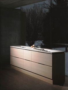 #architecture #design #interiors #bathroom #style #home decor - #itsagirlthingco Keep It Simple, Interior S, Beautiful Bathrooms, Outdoor Furniture, Outdoor Decor, Luxury Fashion, Design Inspiration, Cabinet, Storage