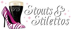 Adventures in Belgian Beer: Cantillon Brewery - Stouts and Stilettos