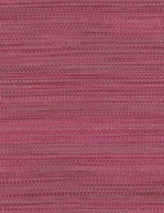 Hanabana Fabric  This is a great plain to work with all the kilims and carpets. A soft space dyed yarn woven into a strie, also great on its own.