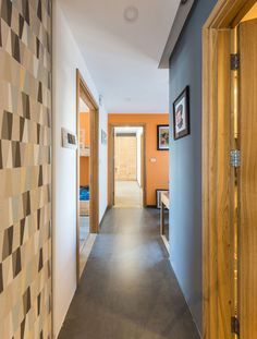 Le Studio, квартира во Вьетнаме, оформление квартиры для семьи с ребенком…