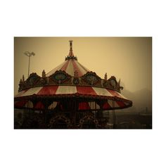 Tumblr ❤ liked on Polyvore featuring circus, images, photos, backgrounds and pictures