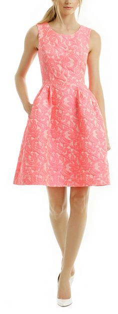Willow Kelly Dress by Pink Tartan. - Rent the Runway.