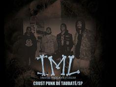 Força Metal BR: IML: Banda confirma participação na 26° Edição do ...