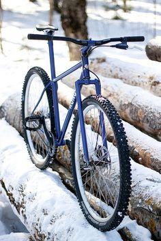 Pedal Round The Potholes Bike Horn, Mountian Bike, Mens Mountain Bike, Bicycle Types, Bike Trails, Biking, Urban Bike, Mtb Bicycle, Cool Bicycles