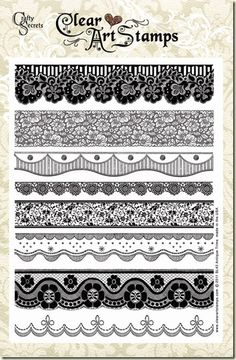 Crafty Secrets inspiring ideas, tutorials and tips for vintage paper crafts, handmade cards, digital art stamps, scrapbooking and card craft ideas. Vintage Paper Crafts, Vintage Stamps, Printable Designs, Clear Stamps, Paper Art, Illustration Art, Illustrations, Craft Supplies, Tapestry