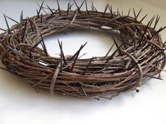 Add to the Easter wreath?