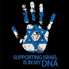 Since my mother is a Jew, This is very true!