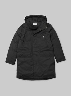 promo code 82712 c7a9a Shop the Carhartt WIP Aphex Parka from the offical online store.   Largest  selection