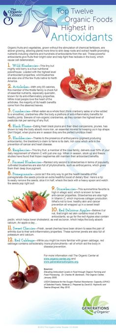 TOC_TopTen_Antioxidants_2b