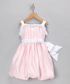 3ddac6732 17 Best Kids Korner-Clothing images