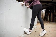 Duathlon Training, Lululemon, Normcore, Meet, Running, Pants, Style, Fashion, Trouser Pants