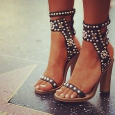 Isabel Marant Shoes