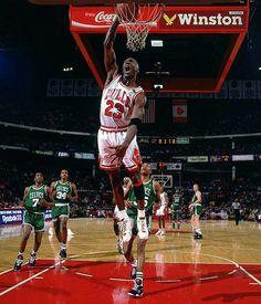 MJ #23