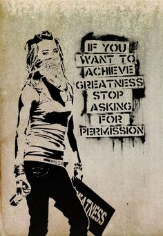 Quotes-Graffiti-Banksy-Slogan-Achievements-2560x1600.jpg 1,105×1,600 pixels