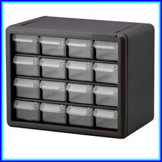 small plastic drawer storage containers-#small #plastic #drawer #storage #containers Please Click Link To Find More Reference,,, ENJOY!!