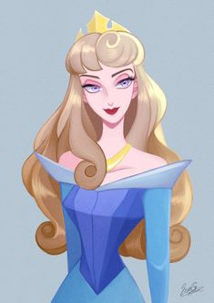 Disney Princess Drawings, Disney Princess Art, Disney Fan Art, Disney Drawings, Princess Cartoon, Aurora Disney, Disney Magic, Pixar, Adventure Time Flame Princess