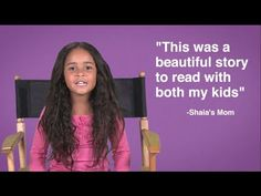 Shaia, age 6, tells us about Twenty Yawns. From Pulitzer Prize winner Jane Smiley and Caldecott Honor artist Lauren Castillo. As her mom reads a bedtime stor...