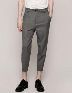 81a595c6f Las 26 mejores imágenes de Pantalones de colores para hombres ...