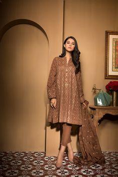 Clothes Winter Pregnancy 43 New Ideas Pakistani Formal Dresses, Pakistani Fashion Casual, Pakistani Dress Design, Pakistani Outfits, Indian Dresses, Indian Fashion, Pakistani Models, Pakistani Bridal, Designer Party Wear Dresses
