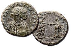 8ae865f57b 22 fantastiche immagini su Monete Antica Roma | The collector ...