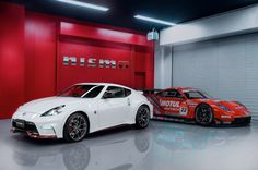2015 Nissan 370Z Nismo release dates 600x398 2015 Nissan 370Z Nismo Release and Reviews
