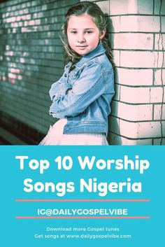 12 Best Children's worship songs images in 2015 | Children's