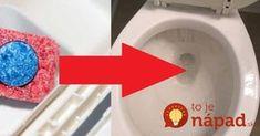 Keď manžel mojej kamarátky priniesol zo zahraničia nesprávny ny tip tabliet do umývačky, vyzeralo to tak, že budú celkom k ničomu - vyhodené peniaze. Veľkosťou totižto vôbec nesedeli do dávkovača v starej umývačke. Namiesto toho, Aloe, Diy And Crafts, Home Decor, Tablet Computer, Decoration Home, Room Decor, Home Interior Design, Home Decoration, Interior Design