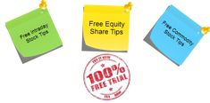 Sai Intraday Tips provide free Intraday Equity Trading tips, cash segment tips & Cash call for NSE stock Market. You can try our free trial for 2 days SMS TRIAL to Intraday Trading, Investment Tips, Free Day, Day Trader, Activity Days, Financial Institutions, 1 Month, Trading Strategies, Stock Market