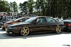 Peugeot 406, Blood Types, Leather Jeans, Top Cars, Modified Cars, Custom Cars, Cars And Motorcycles, Hot Wheels, Exotic