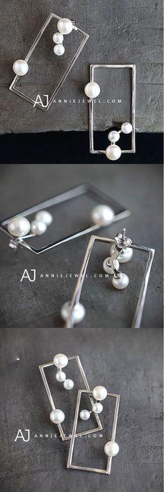a04511f73b1 sterling silver ring set  silverjewelry