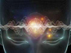 Quantenheilung, Matrix, Aktuell