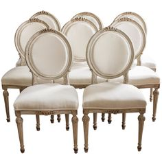 16438c7961a98 12 Best Gustavian benches and Chairs images