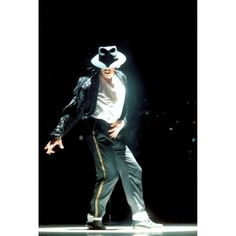 Michael Jackson / Google Image Result for... ❤ liked on Polyvore featuring mj