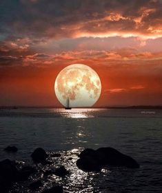 Space Mystery 33 Natur Beautiful Place Destination Must You Visit Before You Die - Most Beautiful Places In America - Moon Photos, Moon Pictures, Pretty Pictures, Stars Night, Stars And Moon, Natur Wallpaper, Shoot The Moon, Moon Magic, Beautiful Moon