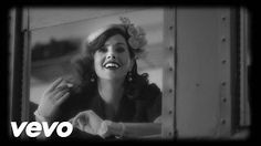 carlos vives - YouTube