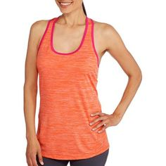Danskin Now Women's Beyond Cotton Tank - Walmart.com