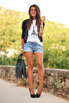 Minha lista com 40 produtos que valem a pena no Black Friday - Manuela Carvalho