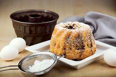 Wir bieten nicht nur unsere Kuchen im Geschäft an, sondern auch Backmischungen zum selber backen. Probieren Sie sich doch mal als Bäcker! ;) www.bengelmann.com