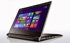 Notebook Lenovo Flex 10