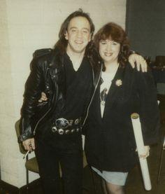 +picture of lenny and stevie ray vaughn | Jimmy Ray Vaughn