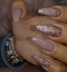 almond shaped nails deluxe nails matte nails color nails essie ballet slippers These Nailsnailsvibez By nailsby_shaunna_ . coffinnails nailaddict nailartaddict nailsoftheday nailsonfleek nailpro nailsdone nailstyle nailtech unas u Aycrlic Nails, Hot Nails, Pink Nails, Matte Nails, Nail Nail, Coffin Nails, Fancy Nails, Glitter Nails, Polish Nails